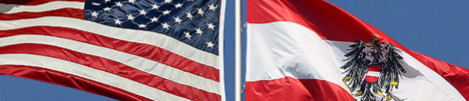 cropped-cropped-cropped-usa_austria_flags.png