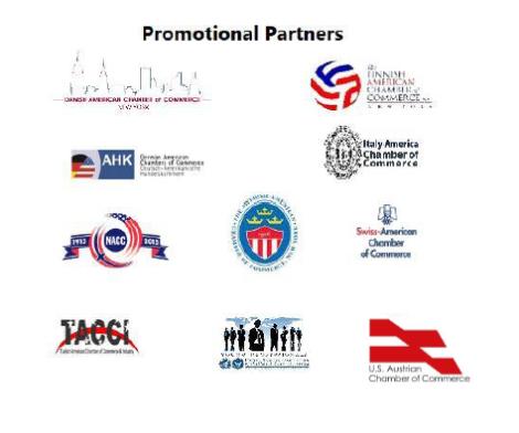 promo partners