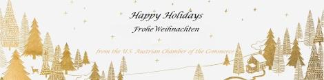 USACC Happy Holidays