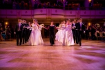 62nd_Viennese_Opera_Ball-118