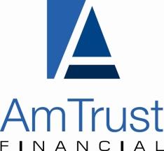 AmFinancial V CMYK